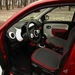 C103010 150x150 Test: Renault Twingo SCe 70