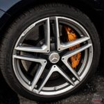 C1130211 150x150 Test: Mercedes Benz E63 AMG S 4Matic
