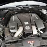 C113038 150x150 Test: Mercedes Benz E63 AMG S 4Matic