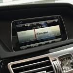 C113058 150x150 Test: Mercedes Benz E63 AMG S 4Matic