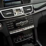 C113060 150x150 Test: Mercedes Benz E63 AMG S 4Matic