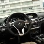 C113063 150x150 Test: Mercedes Benz E63 AMG S 4Matic