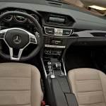 C113064 150x150 Test: Mercedes Benz E63 AMG S 4Matic