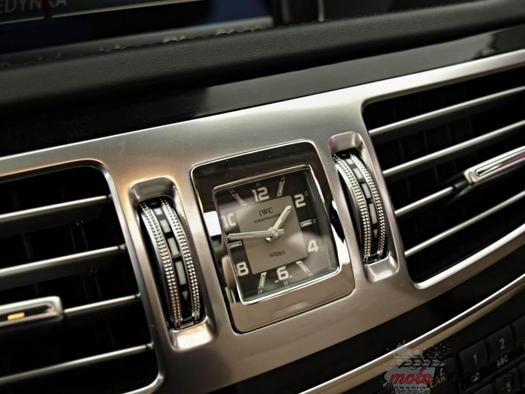 C113072 1024x768 Test: Mercedes Benz E63 AMG S 4Matic