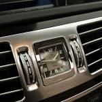 C113072 150x150 Test: Mercedes Benz E63 AMG S 4Matic