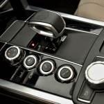 C113074 150x150 Test: Mercedes Benz E63 AMG S 4Matic