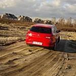 C203096 150x150 Test: Seat Leon ST 2.0 TDI 150 KM Style DSG