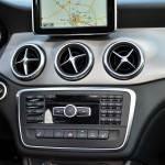 CLA 12 150x150 Test: Mercedes CLA 250 4Matic
