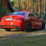 CLA 17 150x150 Test: Mercedes CLA 250 4Matic