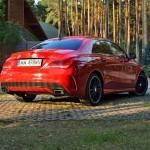 CLA 17 150x150 Test: Mercedes CLA 250 4Matic