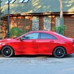CLA 18 150x150 Test: Mercedes CLA 250 4Matic