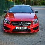 CLA 19 150x150 Test: Mercedes CLA 250 4Matic