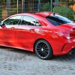 CLA 20 150x150 Test: Mercedes CLA 250 4Matic