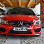 CLA 3 150x150 Test: Mercedes CLA 250 4Matic