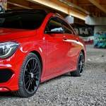 CLA 4 150x150 Test: Mercedes CLA 250 4Matic