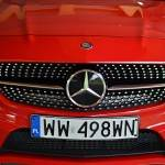 CLA 5 150x150 Test: Mercedes CLA 250 4Matic