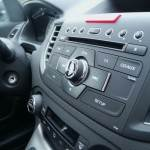 CRV 5 150x150 Test: Honda CR V 1.6 i DTEC