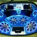 Car Audio 150x150 RUNDA BONUSOWA NA ¼ MILI NIGHT POWER 2014 GP