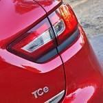 Clio 101 150x150 Test: Renault Clio 0.9 TCE