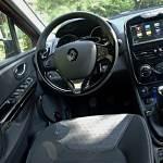 Clio 151 150x150 Test: Renault Clio 0.9 TCE