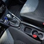 Clio 161 150x150 Test: Renault Clio 0.9 TCE