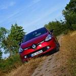 Clio 22 150x150 Test: Renault Clio 0.9 TCE