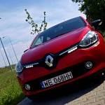 Clio 241 150x150 Test: Renault Clio 0.9 TCE