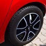 Clio 281 150x150 Test: Renault Clio 0.9 TCE