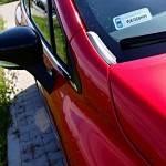 Clio 291 150x150 Test: Renault Clio 0.9 TCE