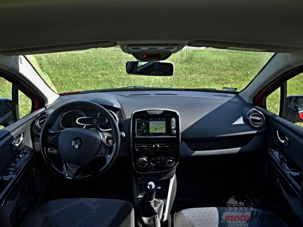Clio 31 1024x768 Test: Renault Clio 0.9 TCE