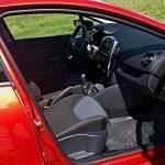 Clio 351 150x150 Test: Renault Clio 0.9 TCE