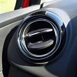 Clio 361 150x150 Test: Renault Clio 0.9 TCE