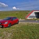 Clio 401 150x150 Test: Renault Clio 0.9 TCE