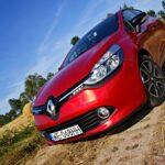 Clio 71 150x150 Test: Renault Clio 0.9 TCE