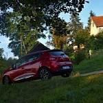 Clio 81 150x150 Test: Renault Clio 0.9 TCE
