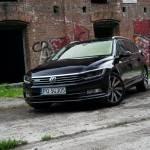 DSC00257 150x150 Test: Volkswagen Passat Variant 2.0 BiTDI