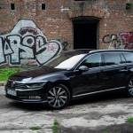 DSC00259 150x150 Test: Volkswagen Passat Variant 2.0 BiTDI