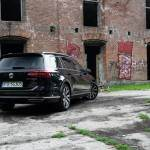DSC00261 150x150 Test: Volkswagen Passat Variant 2.0 BiTDI