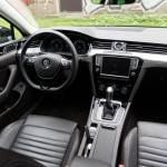 DSC00286 150x150 Test: Volkswagen Passat Variant 2.0 BiTDI