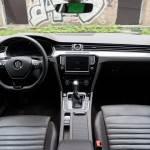DSC00292 150x150 Test: Volkswagen Passat Variant 2.0 BiTDI