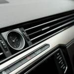 DSC00316 150x150 Test: Volkswagen Passat Variant 2.0 BiTDI
