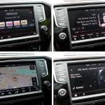 DSC00323 1 150x150 Test: Volkswagen Passat Variant 2.0 BiTDI