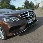 DSC04128 150x150 Dostojny Pan ze Stuttgartu   test Mercedesa E350 Bluetec