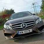 DSC04130 150x150 Dostojny Pan ze Stuttgartu   test Mercedesa E350 Bluetec
