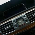 DSC04145 150x150 Dostojny Pan ze Stuttgartu   test Mercedesa E350 Bluetec