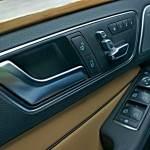 DSC04148 150x150 Dostojny Pan ze Stuttgartu   test Mercedesa E350 Bluetec