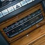 DSC04152 150x150 Dostojny Pan ze Stuttgartu   test Mercedesa E350 Bluetec