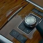 DSC04153 150x150 Dostojny Pan ze Stuttgartu   test Mercedesa E350 Bluetec