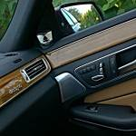 DSC04155 150x150 Dostojny Pan ze Stuttgartu   test Mercedesa E350 Bluetec