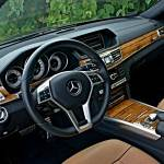 DSC04158 150x150 Dostojny Pan ze Stuttgartu   test Mercedesa E350 Bluetec
